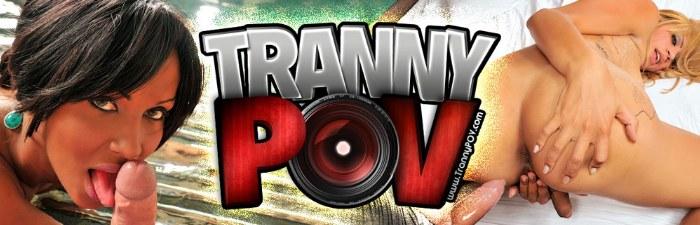 enter Tranny POV members area