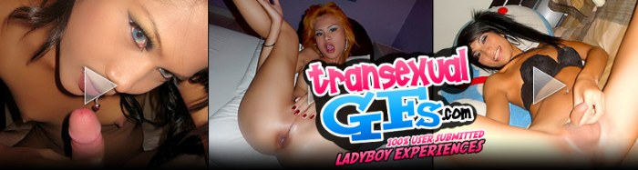 enter Transsexual GFs members area