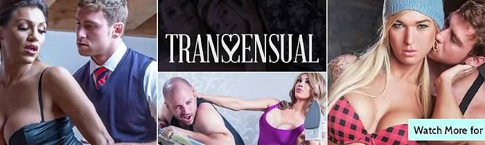 Transsensual.com Pass